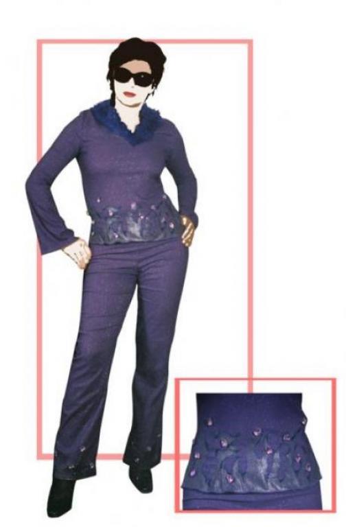 fioletovii kostum-2.jpg