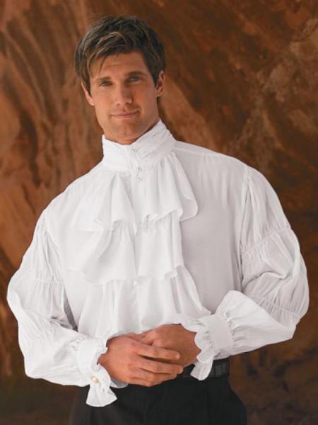 From gallery: сшить платье выкройки, мужская рубашка выкройка & шьем.
