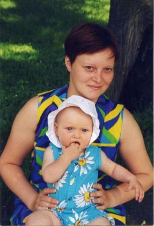Маааленький костюмчик для малышки