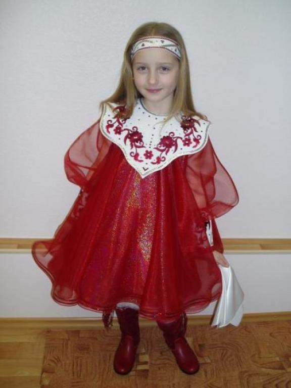 Женские вязаные платья купить вязаное платье интернет