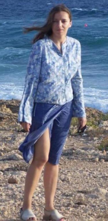 трикотажная юбка пляжная: