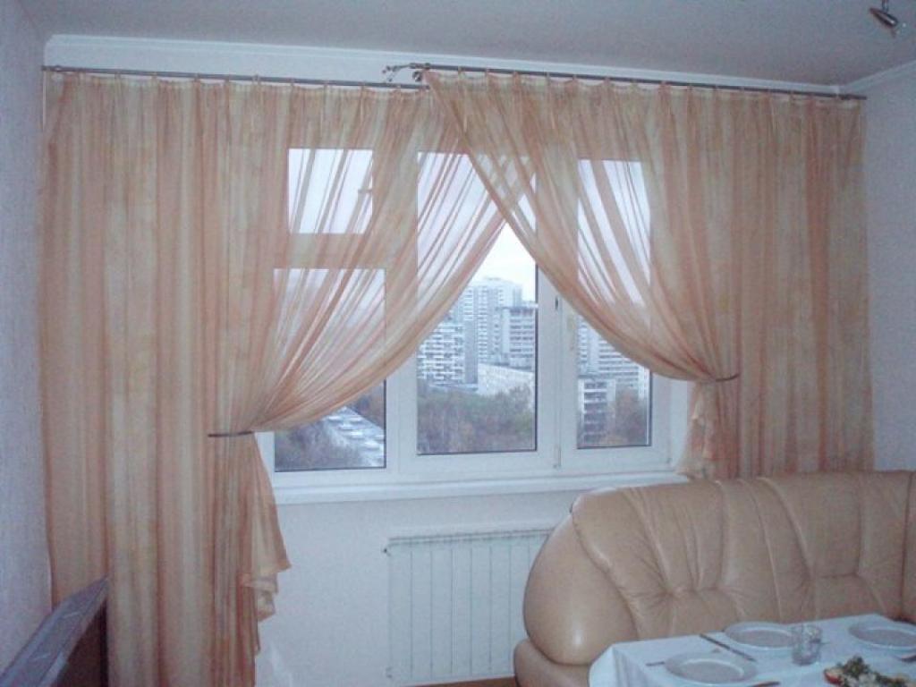 мебели. недорогие комплекты штор в