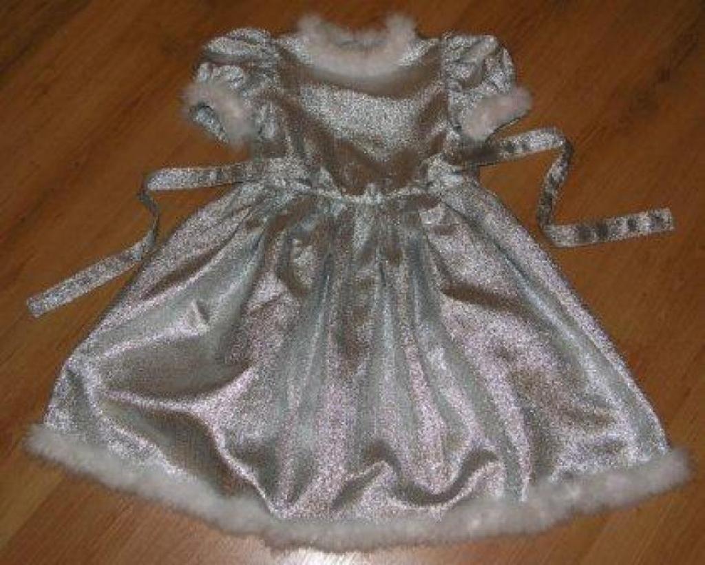 Как сделать платочную куклу цыганку