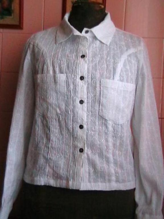 блуза.jpg