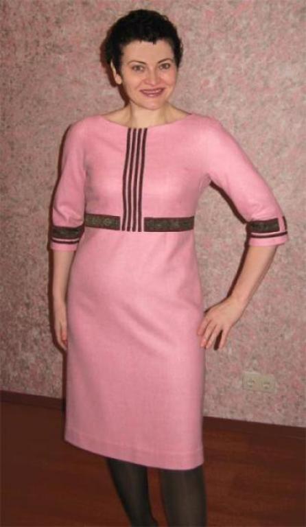розовое-платье-общее.jpg