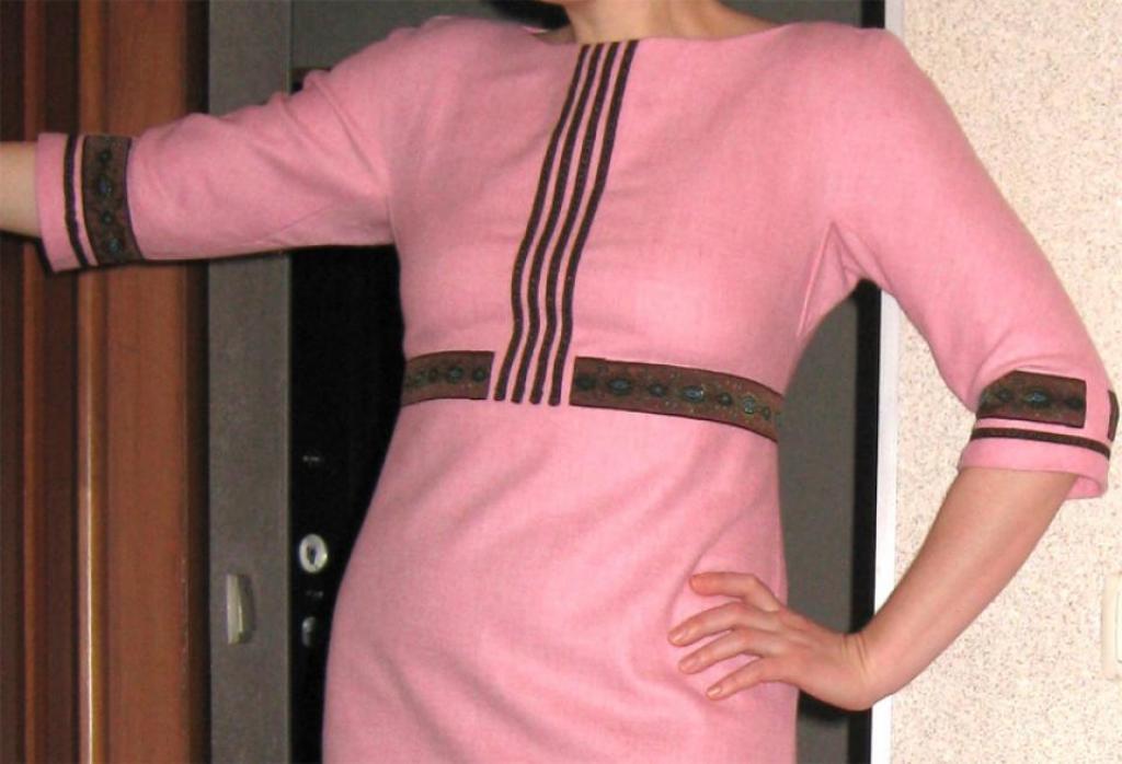 розовое-платье1.jpg