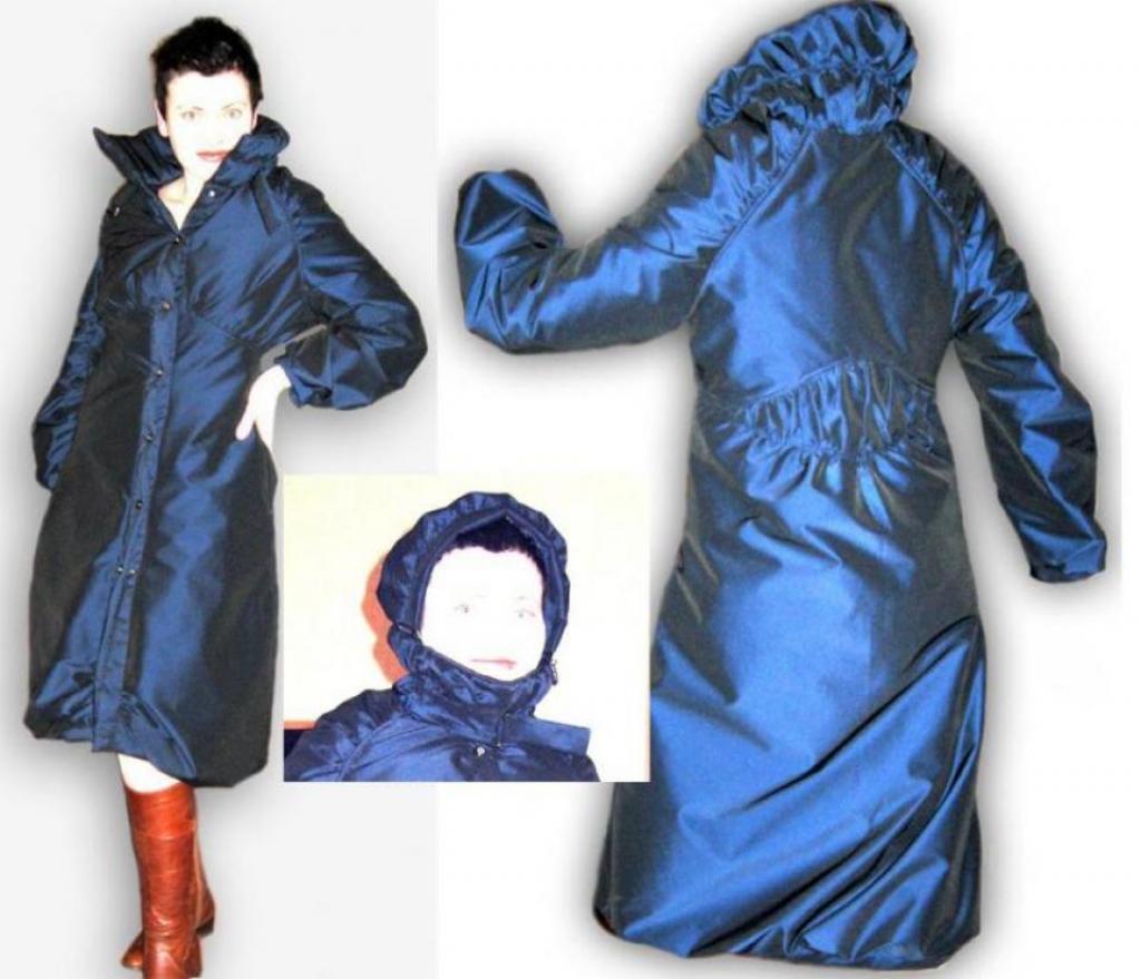 синее-пальто-общее.jpg