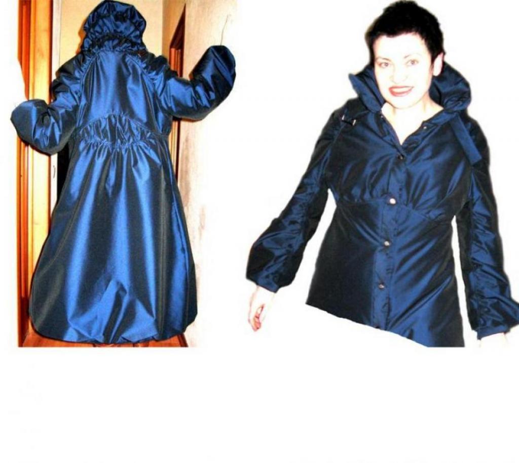 синее-пальто-общее2.jpg