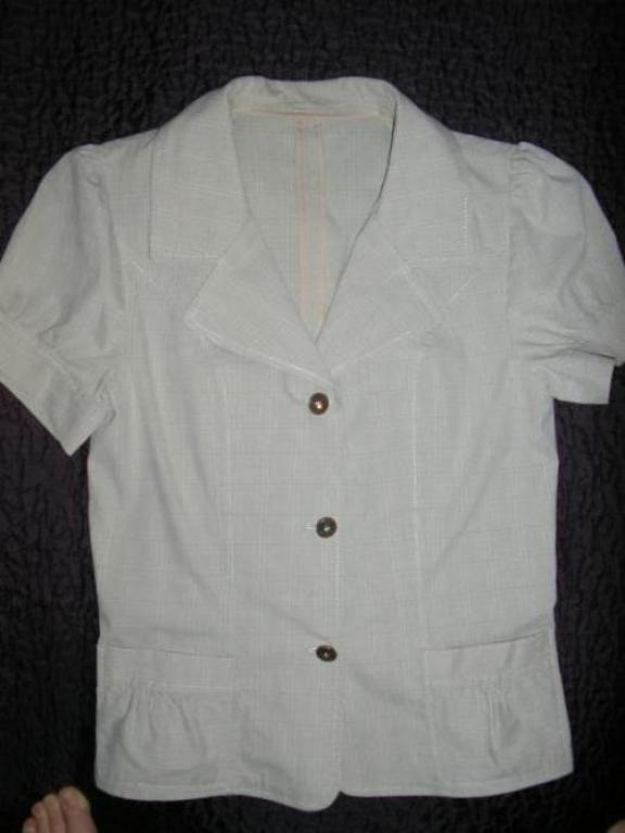 модные блузки для полных женщин. bluzki572 модные блузки для полных.