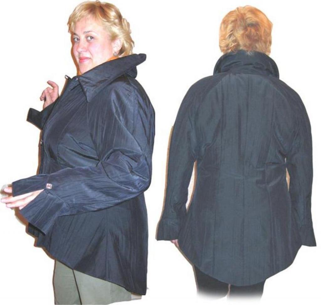 куртка-общее2.jpg