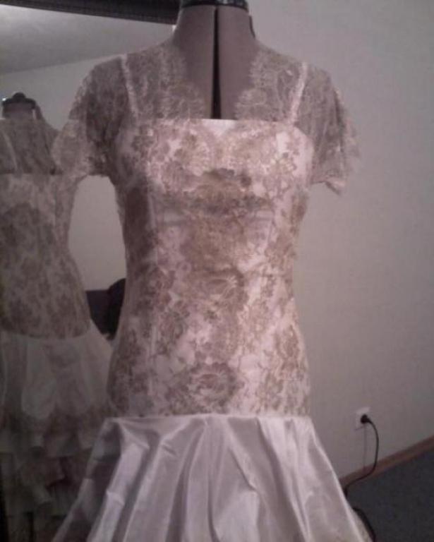 и шитье кройка и шитье платья кройка и