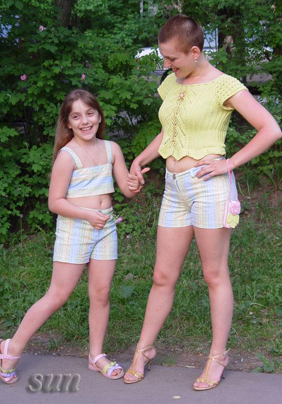 Девушки фото знакомства