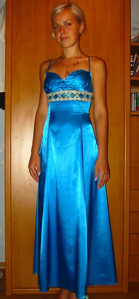 Бирюзовое платье.jpg