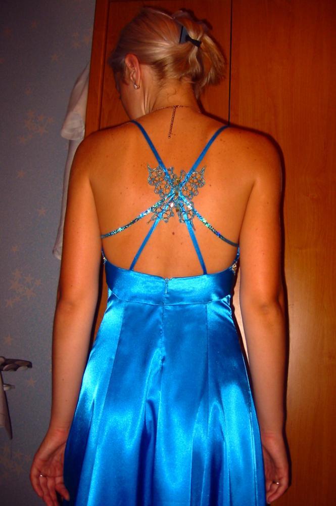 Бирюзовое платье2.jpg