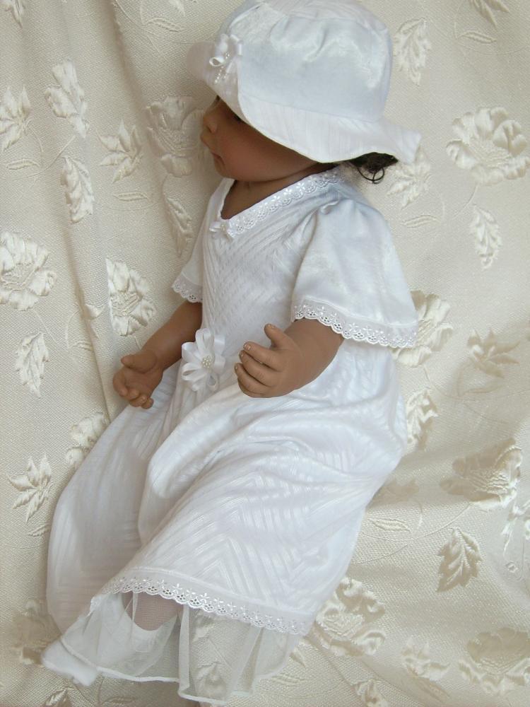Шляпка для девочки своими руками ткань 168