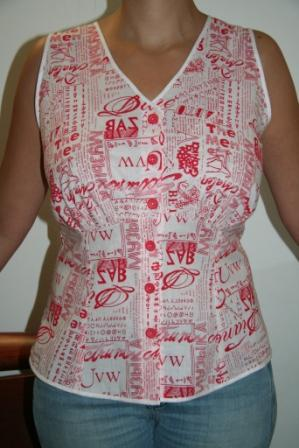 рубашка - вид спереди.JPG
