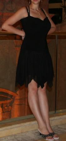 чёрноё платье 2.jpg