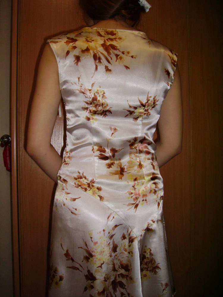 платье-спинка.jpg