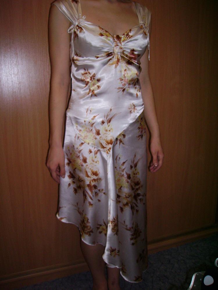 платье на выпускной.jpg