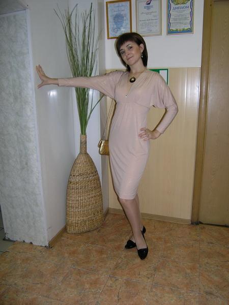 самые лучшие прически для вечерних платье