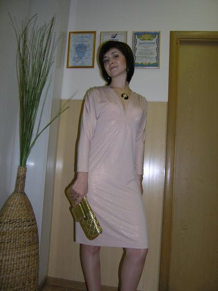 выкройка трикотажного платья - Сумки.