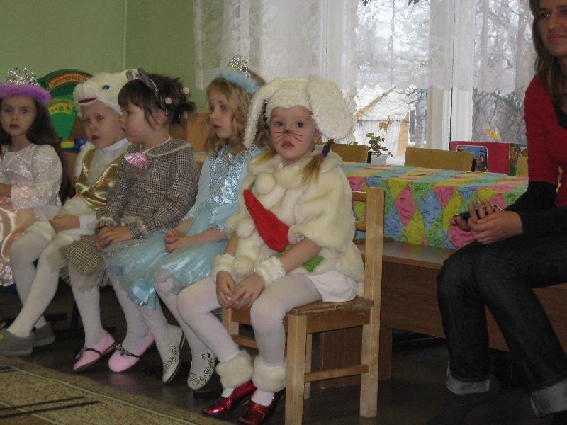 Хвастушки детские - Просмотр темы - Форумы на HobbyPortal.ru