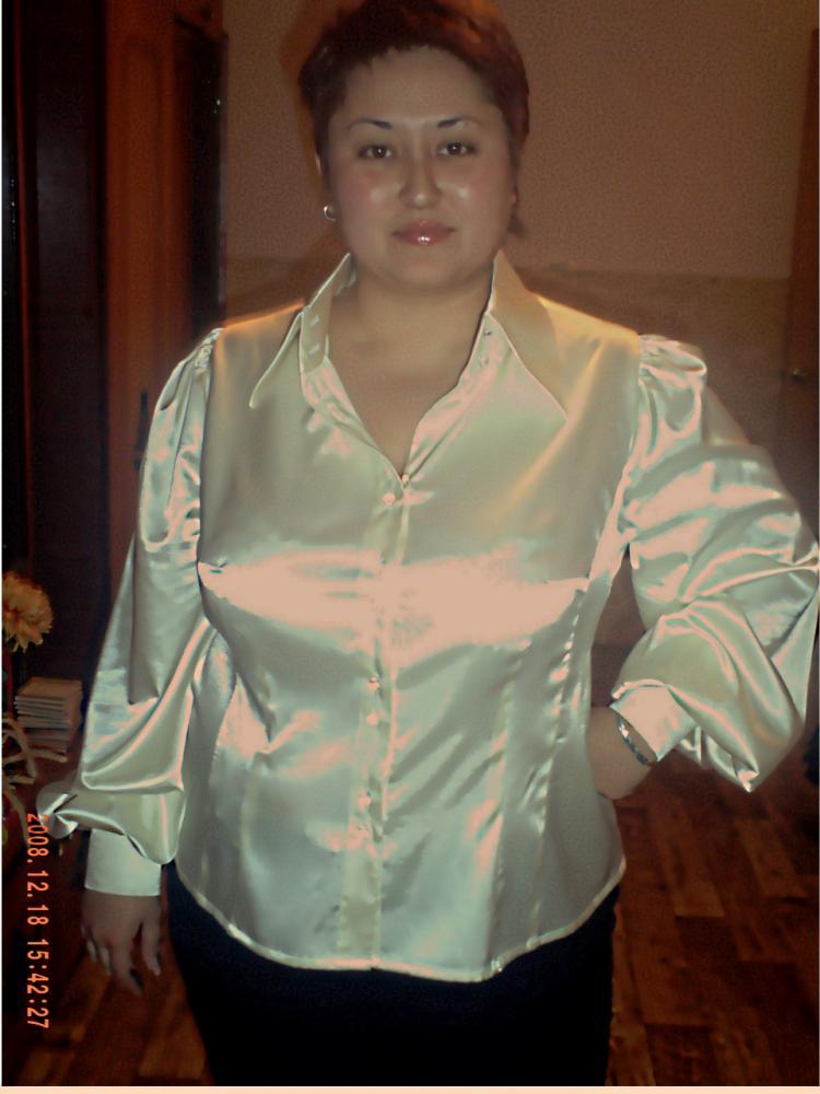 Платья блузки - Все для женщин