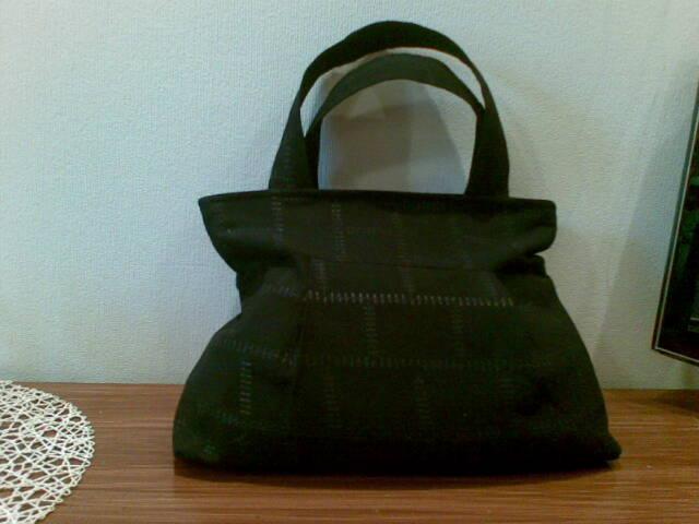 Выкройки мужских сумок из кожи бесплатно.