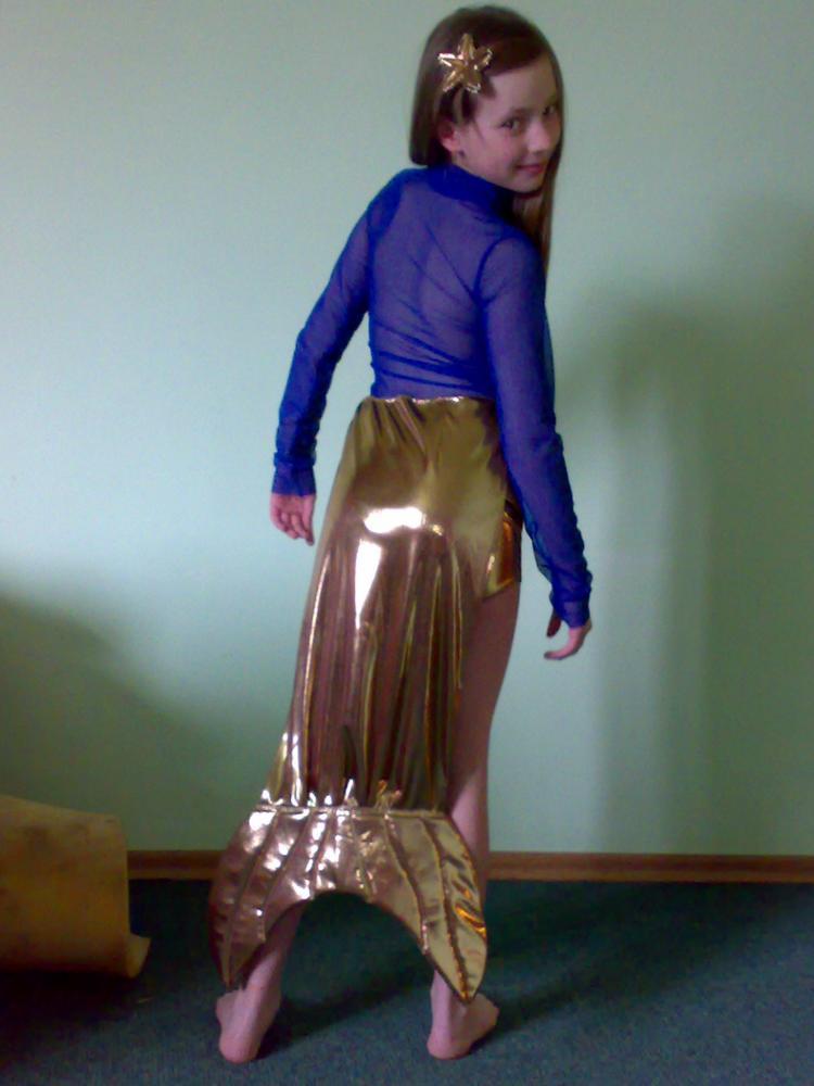 Костюм для ребенка схема вязания
