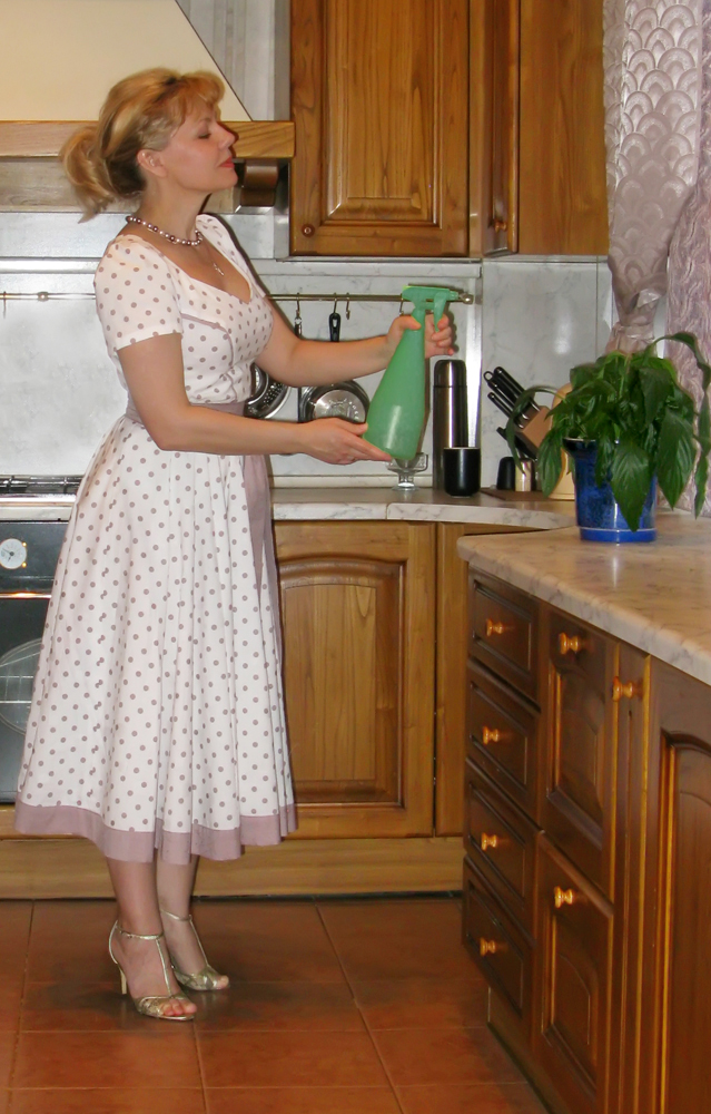 платье для дома.jpg