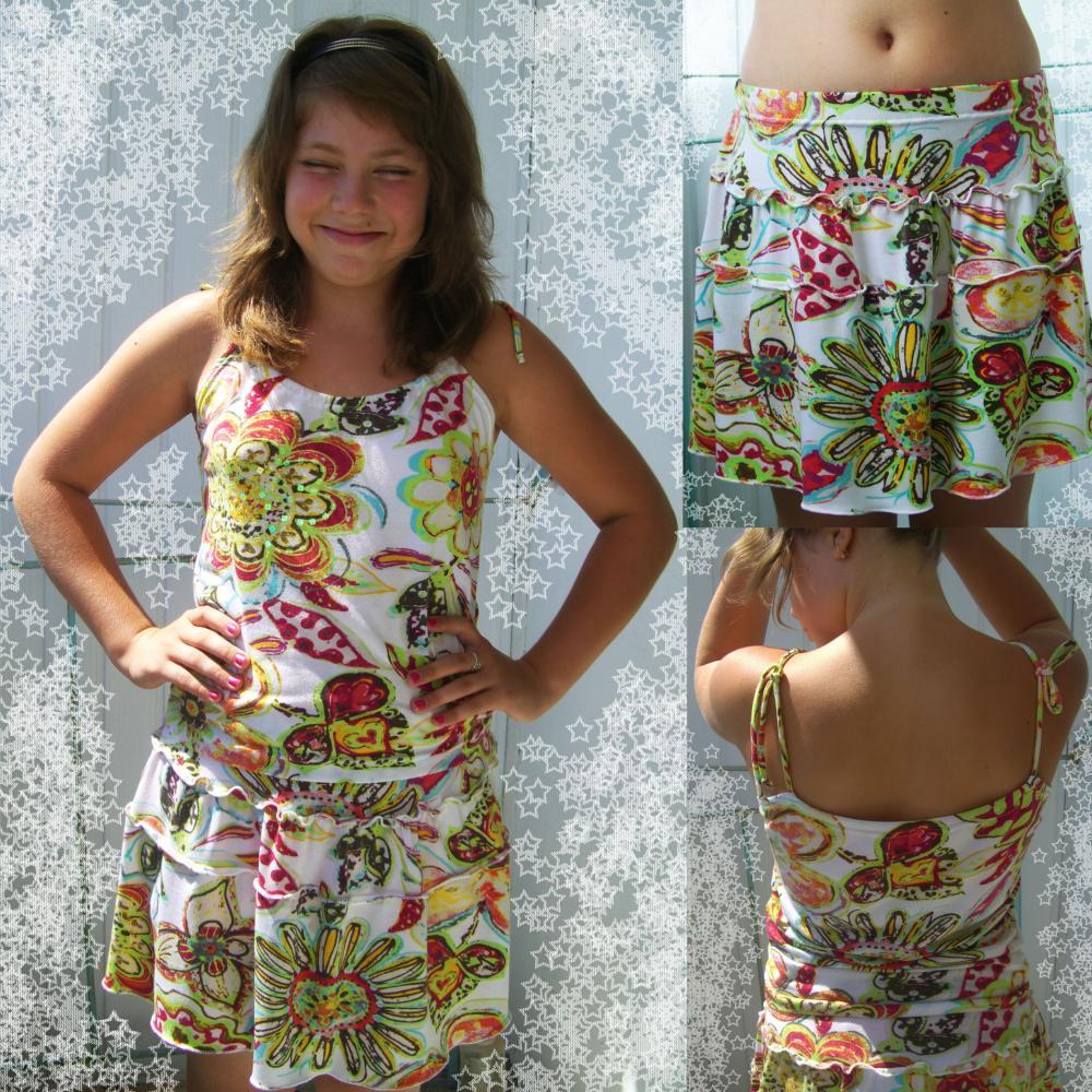 Девочка юная голая фото 1 фотография