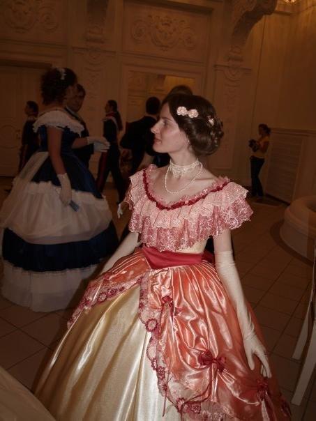 бальное платье 5.jpg