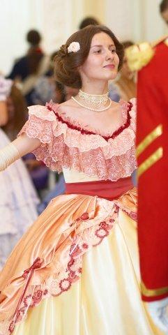 бальное платье.jpg
