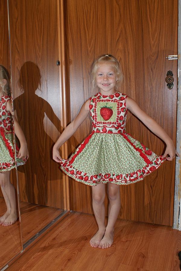 платье1.jpg