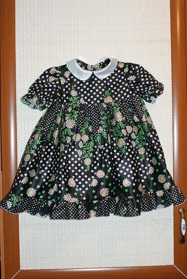 ап платье 1.jpg
