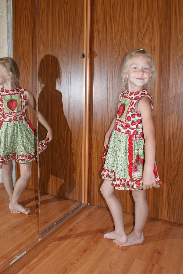 платье2.jpg