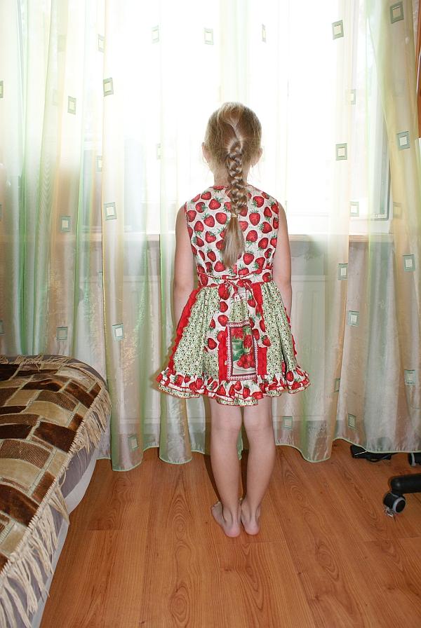 платье 3.jpg