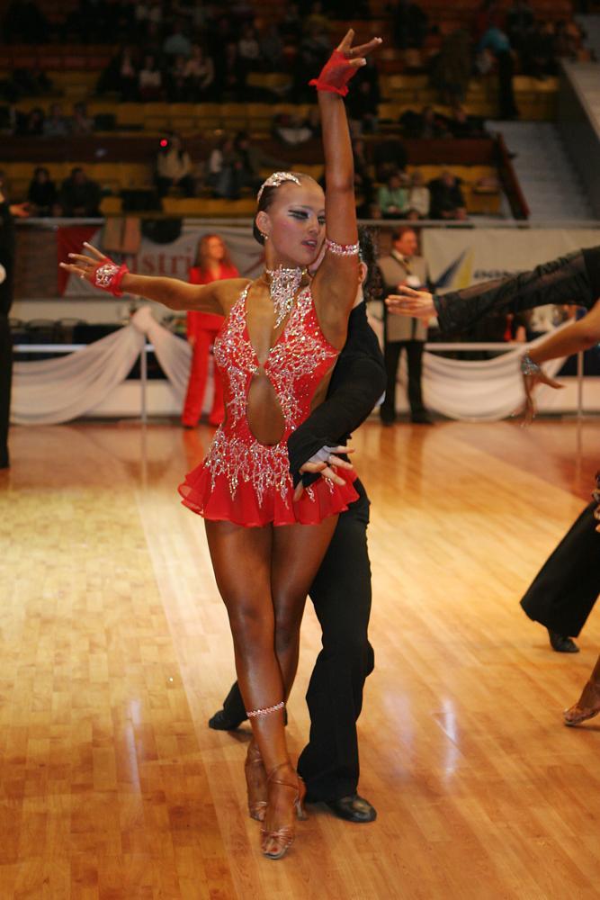 Купить Платья Для Спортивно Бальных Танцев