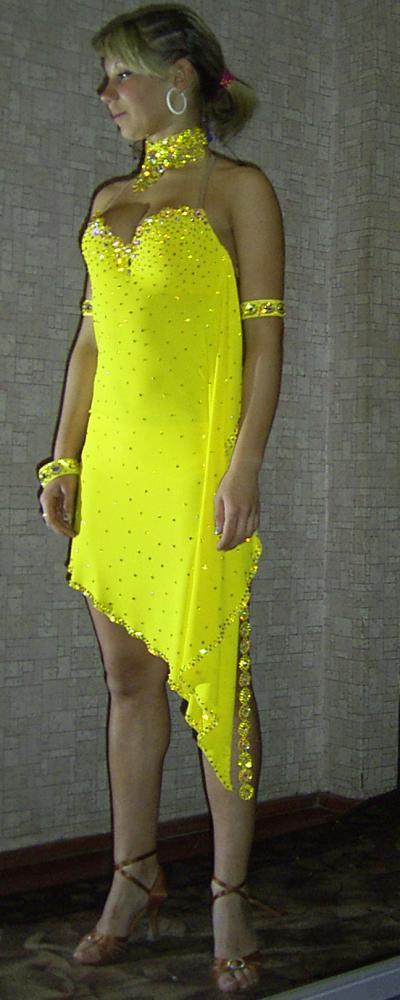 Выкройка юбки с запахом.  Как сшить длинную юбку? http://skirt4.ru