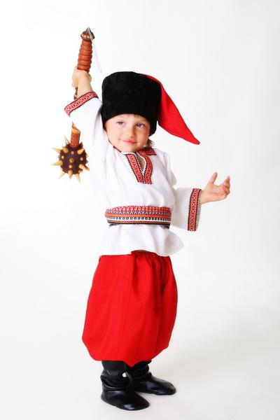 Заказать украинский венок - 0