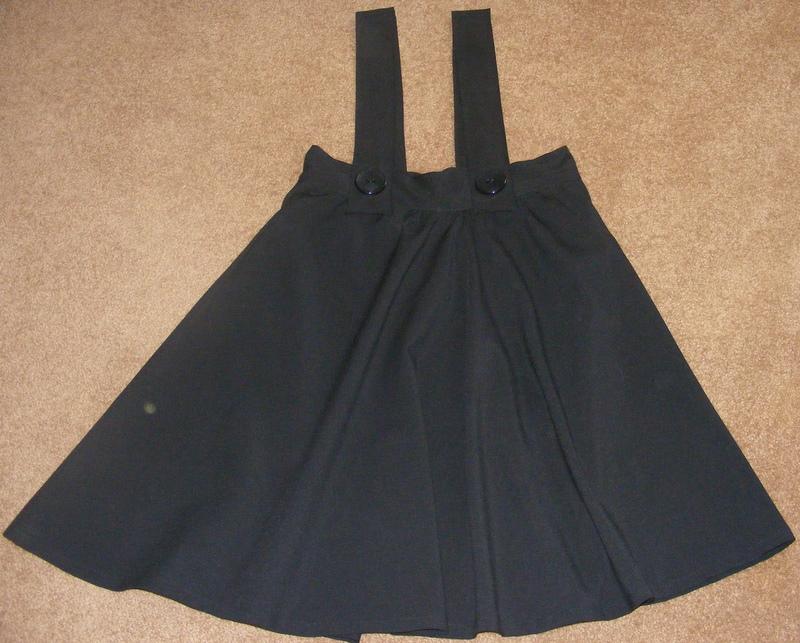 платье для дочки, трикотаж. для дочери, юбка - пояс под-грудью...