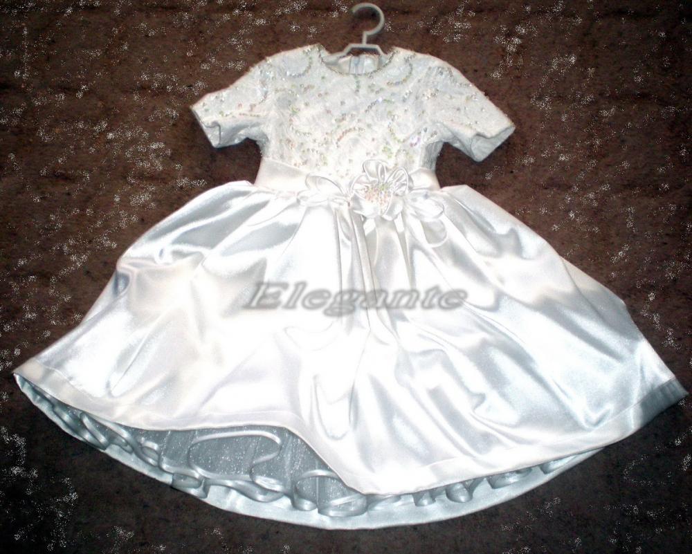 Куплю Новогоднее Платье На Девочку 10 11 Лет 69