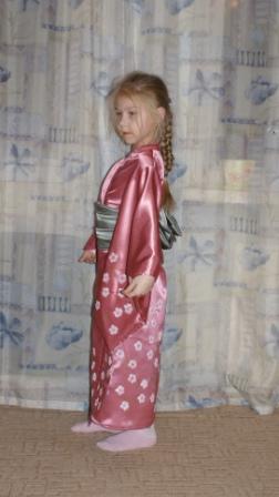 кимоно д1.JPG