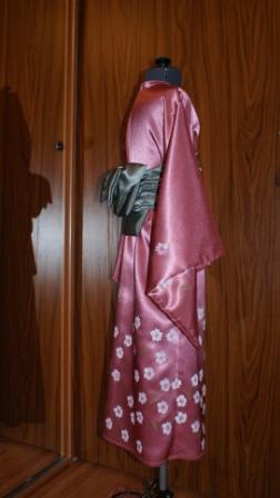 кимоно2.JPG