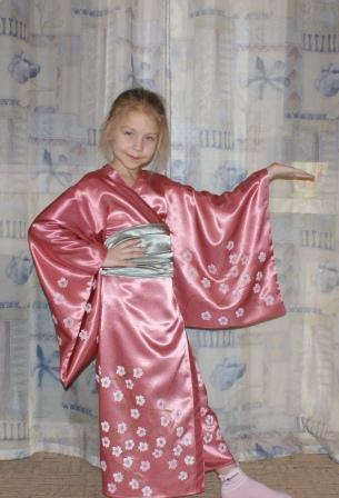 кимоно д.JPG