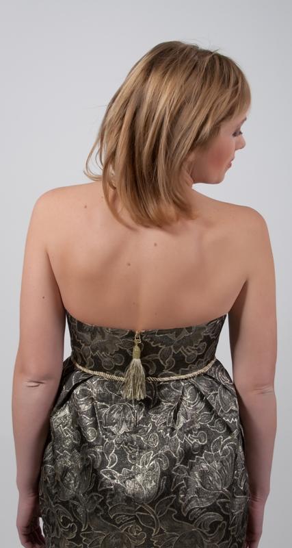 Как сшить летнюю накидку на платье фото 624
