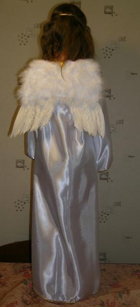...сшить и говядина на косточке тушить - детские костюмы птиц сшить сомой.