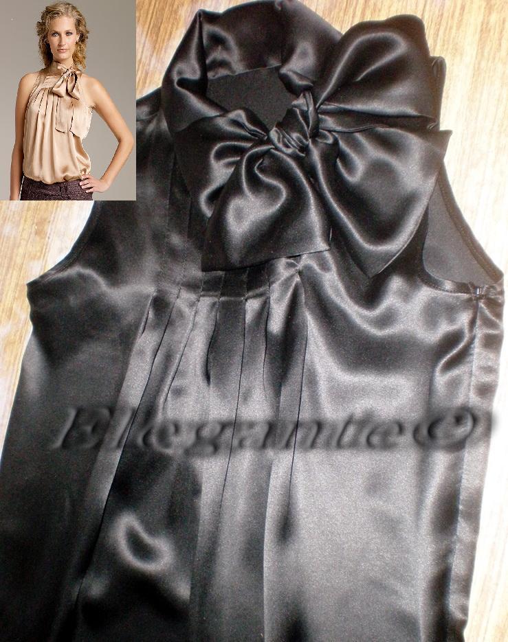 кружевные платья длинные в пол вечерние фото