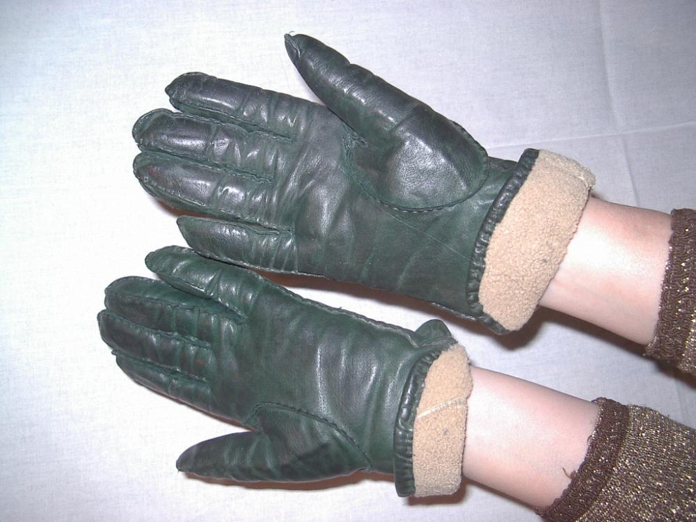 перчатки зеленые1.JPG