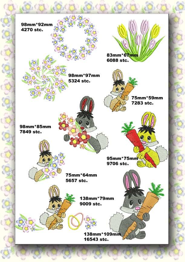 Easter080225_1.jpg